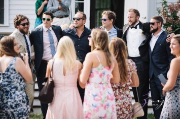 Wolke 9: Jana + David = German-American Rustic Wedding in Vermont by Zorz Studios (69)