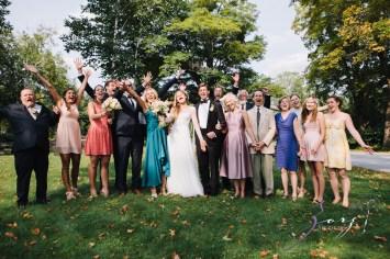 Wolke 9: Jana + David = German-American Rustic Wedding in Vermont by Zorz Studios (67)