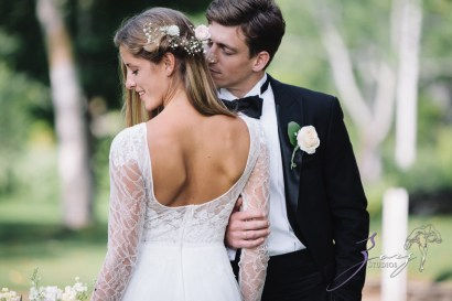 Wolke 9: Jana + David = German-American Rustic Wedding in Vermont by Zorz Studios (61)