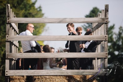 Wolke 9: Jana + David = German-American Rustic Wedding in Vermont by Zorz Studios (55)