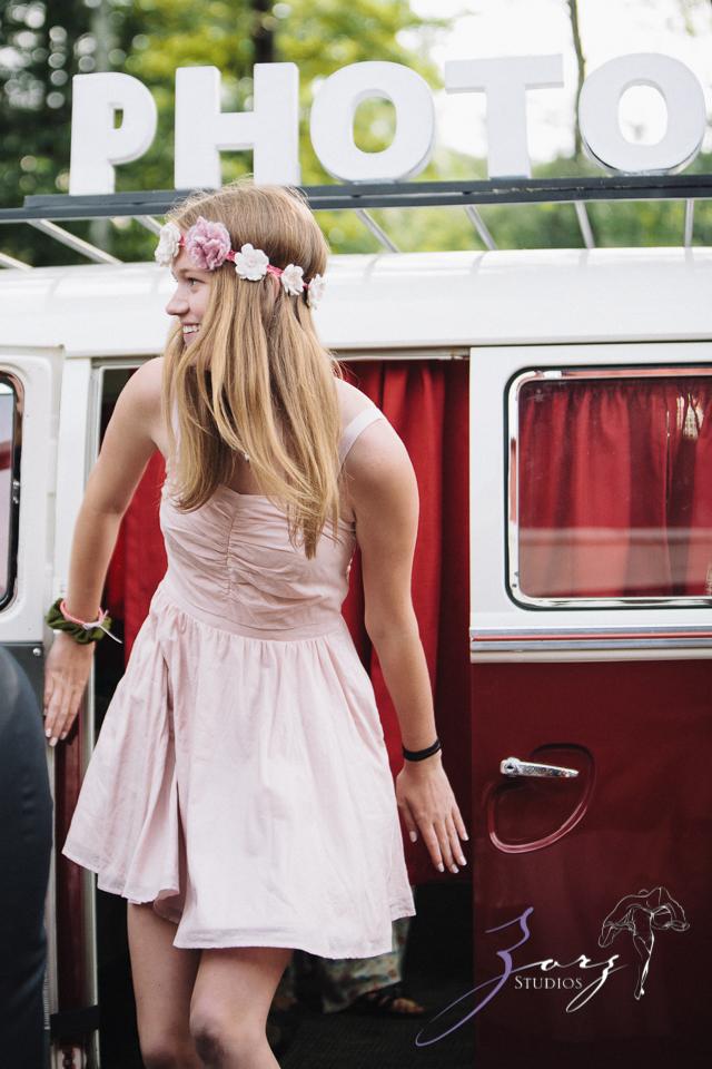 Wolke 9: Jana + David = German-American Rustic Wedding in Vermont by Zorz Studios (46)