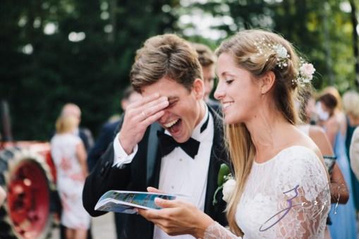 Wolke 9: Jana + David = German-American Rustic Wedding in Vermont by Zorz Studios (43)