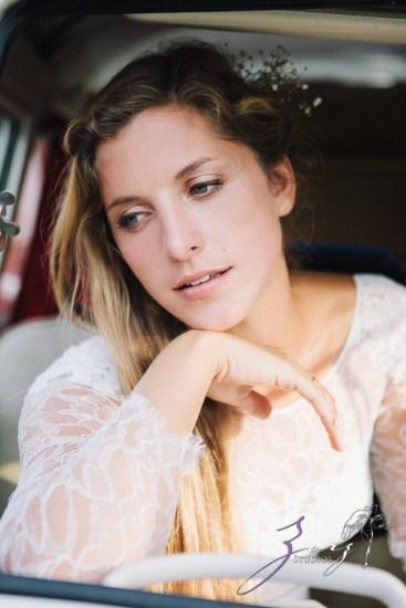 Wolke 9: Jana + David = German-American Rustic Wedding in Vermont by Zorz Studios (36)