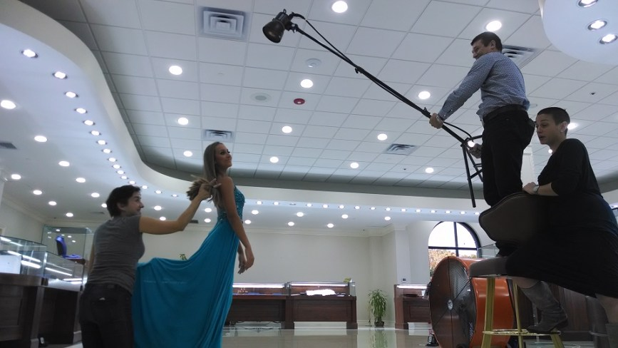 Prom Fashion: Castle Couture and Avanti Day Resort Commercial Shoot by Zorz Studios (3)