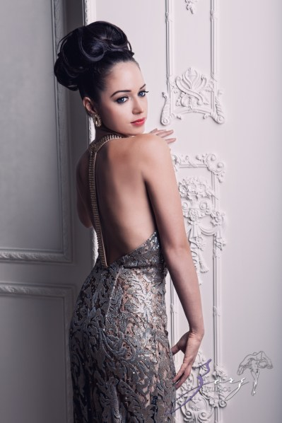 Prom Fashion: Castle Couture and Avanti Day Resort Commercial Shoot by Zorz Studios (112)