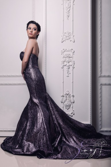 Prom Fashion: Castle Couture and Avanti Day Resort Commercial Shoot by Zorz Studios (102)