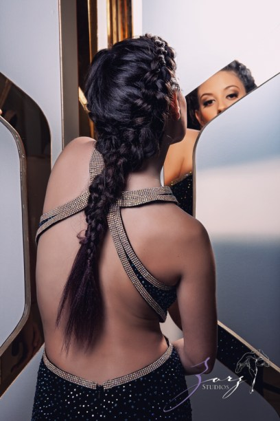 Prom Fashion: Castle Couture and Avanti Day Resort Commercial Shoot by Zorz Studios (99)