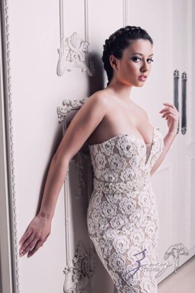 Prom Fashion: Castle Couture and Avanti Day Resort Commercial Shoot by Zorz Studios (97)