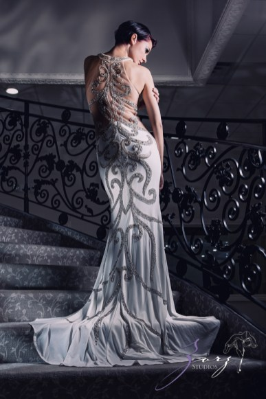 Prom Fashion: Castle Couture and Avanti Day Resort Commercial Shoot by Zorz Studios (92)