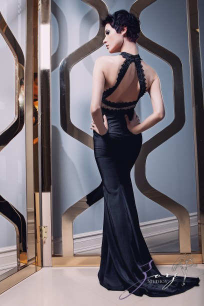 Prom Fashion: Castle Couture and Avanti Day Resort Commercial Shoot by Zorz Studios (91)
