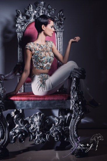 Prom Fashion: Castle Couture and Avanti Day Resort Commercial Shoot by Zorz Studios (89)
