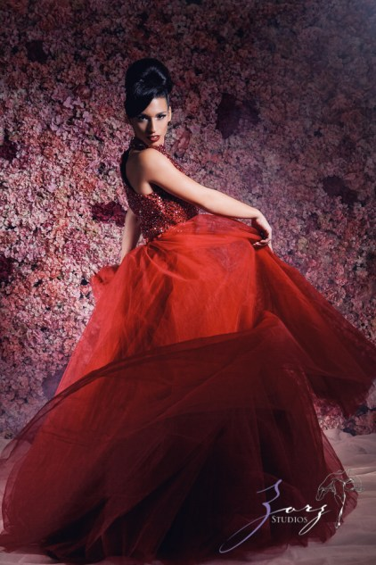 Prom Fashion: Castle Couture and Avanti Day Resort Commercial Shoot by Zorz Studios (84)