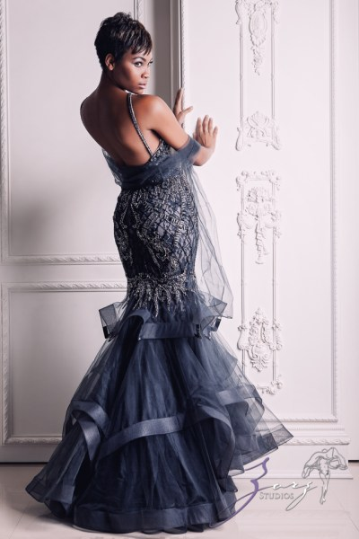 Prom Fashion: Castle Couture and Avanti Day Resort Commercial Shoot by Zorz Studios (69)