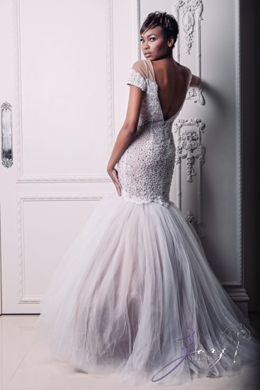 Prom Fashion: Castle Couture and Avanti Day Resort Commercial Shoot by Zorz Studios (67)