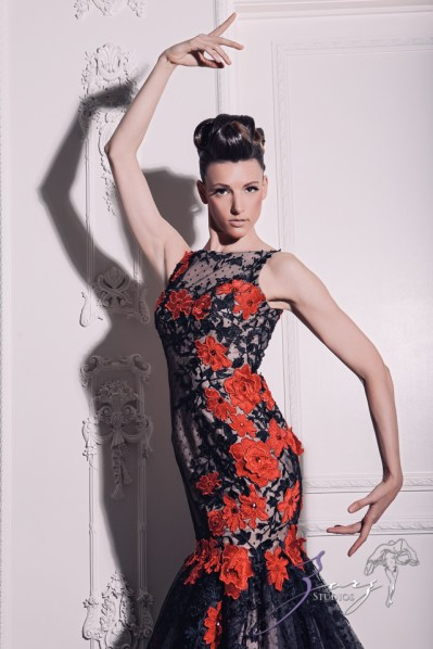 Prom Fashion: Castle Couture and Avanti Day Resort Commercial Shoot by Zorz Studios (61)