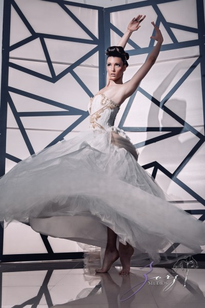 Prom Fashion: Castle Couture and Avanti Day Resort Commercial Shoot by Zorz Studios (60)