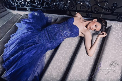 Prom Fashion: Castle Couture and Avanti Day Resort Commercial Shoot by Zorz Studios (56)