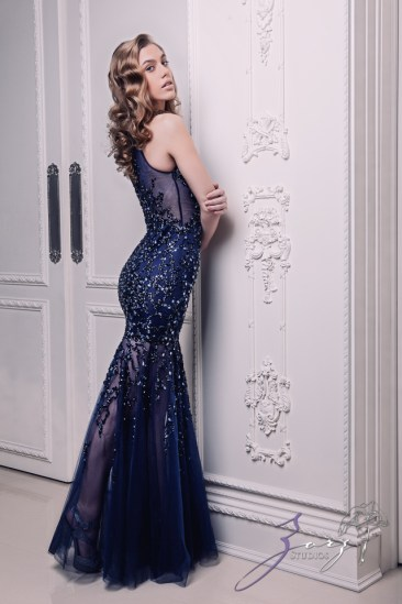 Prom Fashion: Castle Couture and Avanti Day Resort Commercial Shoot by Zorz Studios (55)