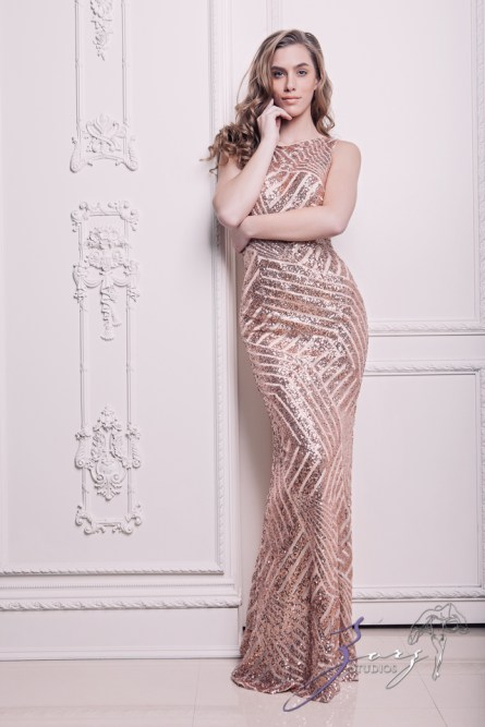 Prom Fashion: Castle Couture and Avanti Day Resort Commercial Shoot by Zorz Studios (45)