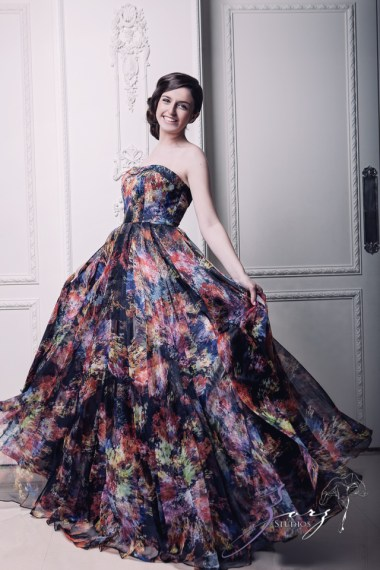 Prom Fashion: Castle Couture and Avanti Day Resort Commercial Shoot by Zorz Studios (39)