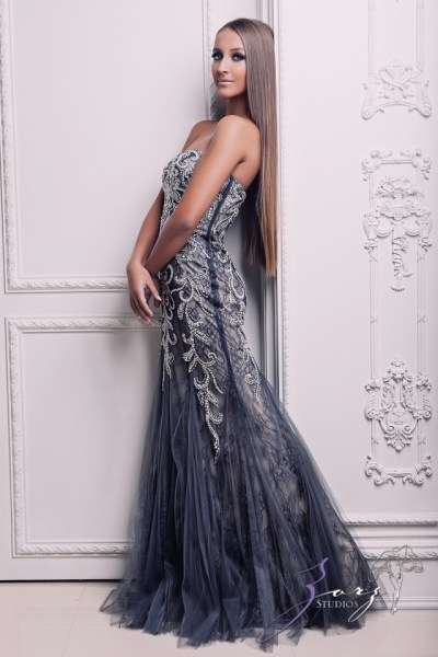 Prom Fashion: Castle Couture and Avanti Day Resort Commercial Shoot by Zorz Studios (35)
