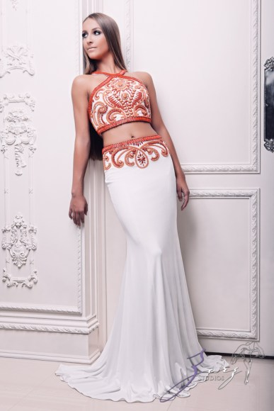 Prom Fashion: Castle Couture and Avanti Day Resort Commercial Shoot by Zorz Studios (30)