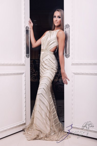 Prom Fashion: Castle Couture and Avanti Day Resort Commercial Shoot by Zorz Studios (26)