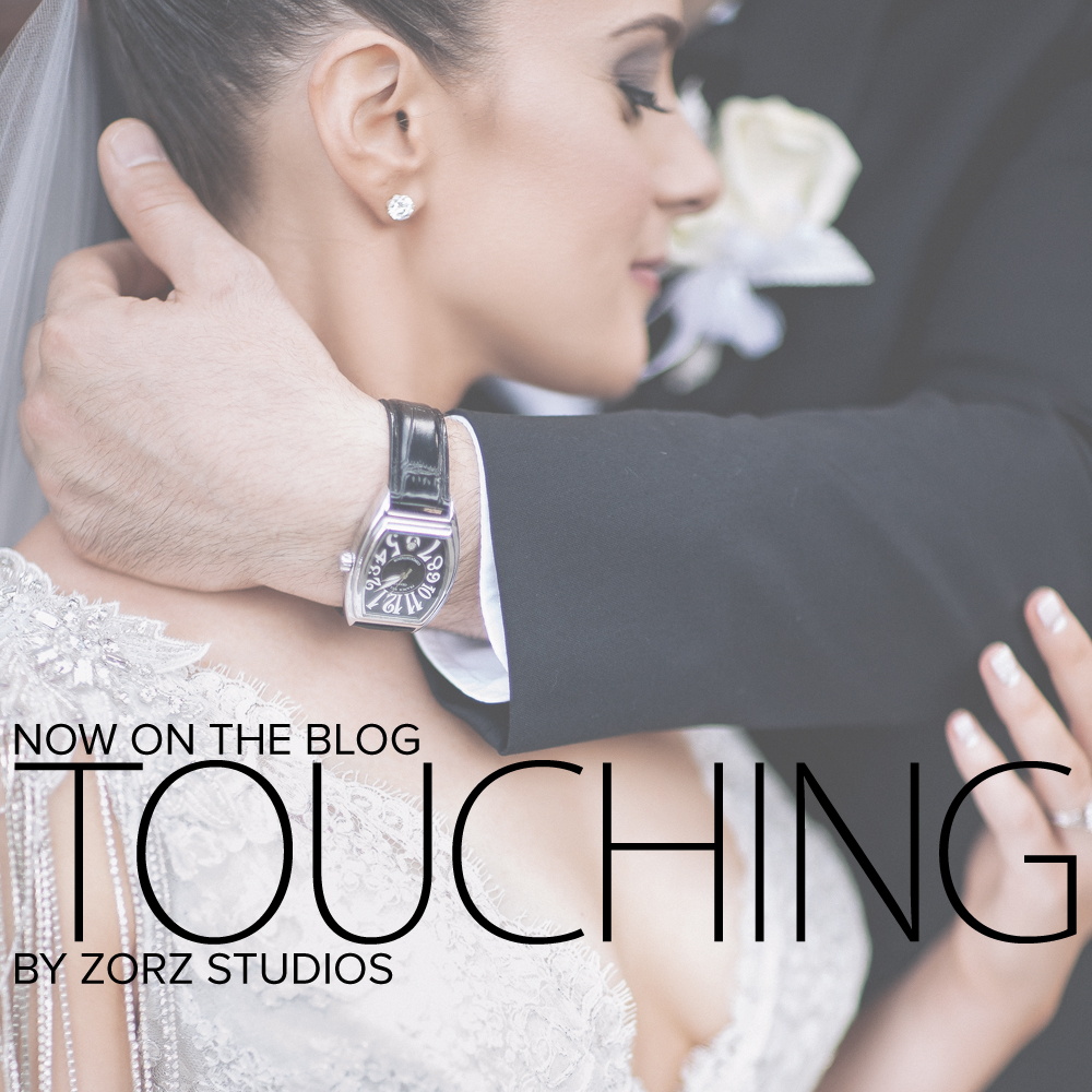 Touching: Ekaterina + Ross = Emotional Wedding by Zorz Studios (80)