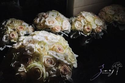 Touching: Ekaterina + Ross = Emotional Wedding by Zorz Studios (73)