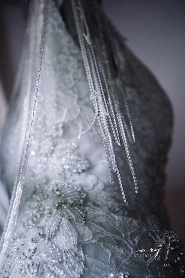 Touching: Ekaterina + Ross = Emotional Wedding by Zorz Studios (70)