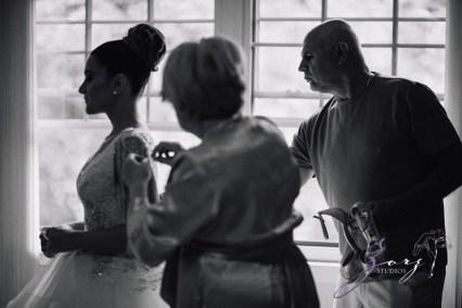 Touching: Ekaterina + Ross = Emotional Wedding by Zorz Studios (54)