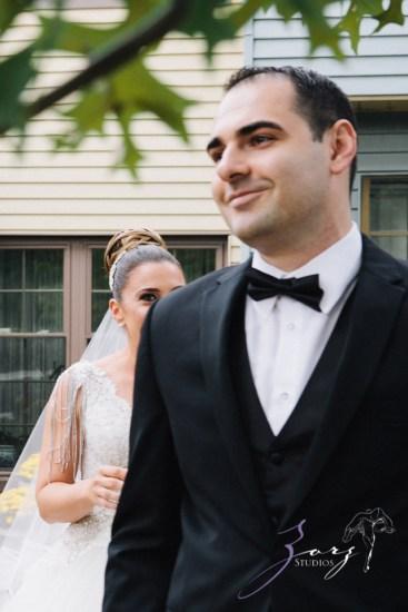 Touching: Ekaterina + Ross = Emotional Wedding by Zorz Studios (50)