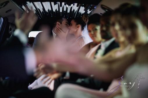 Touching: Ekaterina + Ross = Emotional Wedding by Zorz Studios (46)