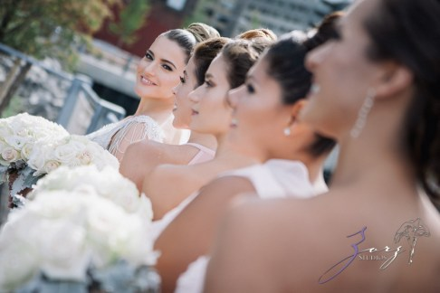 Touching: Ekaterina + Ross = Emotional Wedding by Zorz Studios (37)