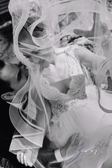 Touching: Ekaterina + Ross = Emotional Wedding by Zorz Studios (34)