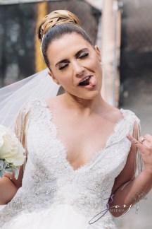 Touching: Ekaterina + Ross = Emotional Wedding by Zorz Studios (30)