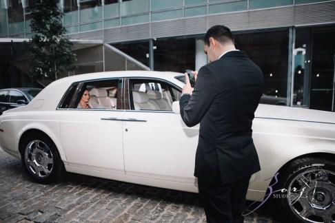Touching: Ekaterina + Ross = Emotional Wedding by Zorz Studios (26)