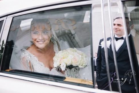 Touching: Ekaterina + Ross = Emotional Wedding by Zorz Studios (24)