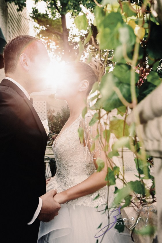 Touching: Ekaterina + Ross = Emotional Wedding by Zorz Studios (22)
