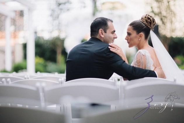 Touching: Ekaterina + Ross = Emotional Wedding by Zorz Studios (21)