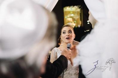Touching: Ekaterina + Ross = Emotional Wedding by Zorz Studios (17)