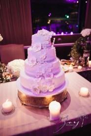 Touching: Ekaterina + Ross = Emotional Wedding by Zorz Studios (13)