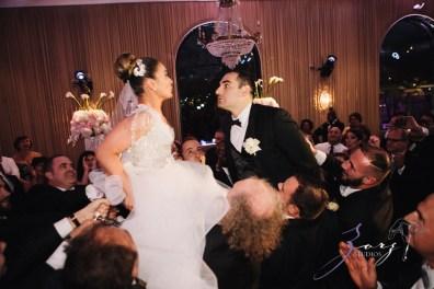 Touching: Ekaterina + Ross = Emotional Wedding by Zorz Studios (12)