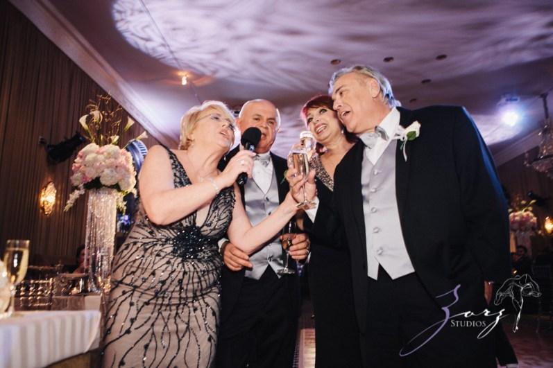 Touching: Ekaterina + Ross = Emotional Wedding by Zorz Studios (11)