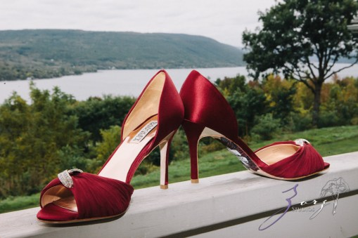Strings Attached: Rachel + Aaron = Rocking Wedding by Zorz Studios (2) (61)