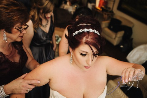 Strings Attached: Rachel + Aaron = Rocking Wedding by Zorz Studios (2) (44)