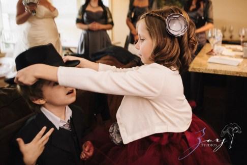 Strings Attached: Rachel + Aaron = Rocking Wedding by Zorz Studios (2) (39)