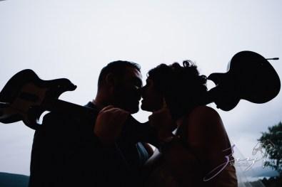 Strings Attached: Rachel + Aaron = Rocking Wedding by Zorz Studios (2) (20)