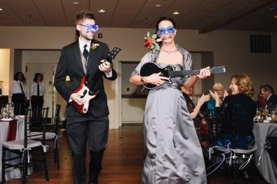 Strings Attached: Rachel + Aaron = Rocking Wedding by Zorz Studios (2) (19)