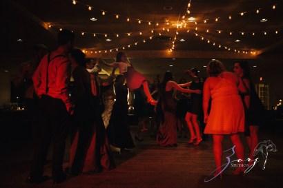Strings Attached: Rachel + Aaron = Rocking Wedding by Zorz Studios (2) (13)